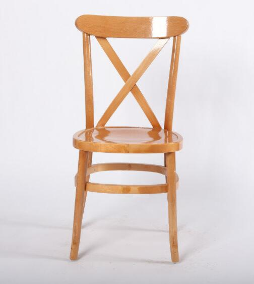 wholesale vineyard chair