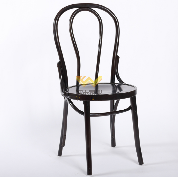 Hotsale wedding thonet chair for rental