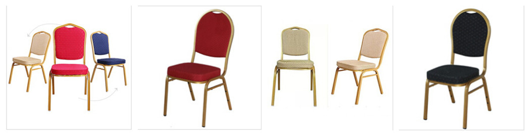 Banquet Chair, China Wholesale Banquet Chair Manufacturers U0026 Factory    Qingdao Welhome Co.,Ltd.