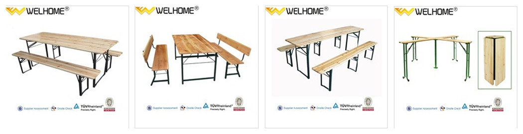 Beer Table Set China wholesale Beer Table Set manufacturers u0026 factory - Qingdao Welhome Co.Ltd.  sc 1 st  Qingdao Welhome Co.Ltd. : beer table set - Pezcame.Com