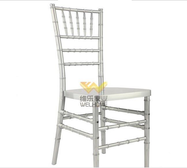 Crossback Chair Supplier