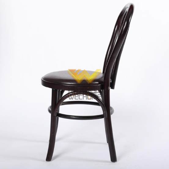 Vienna bentwood thonet chair for wedding/event