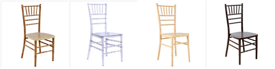 Chiavari Chair, China Wholesale Chiavari Chair Manufacturers U0026 Factory    Qingdao Welhome Co.,Ltd.