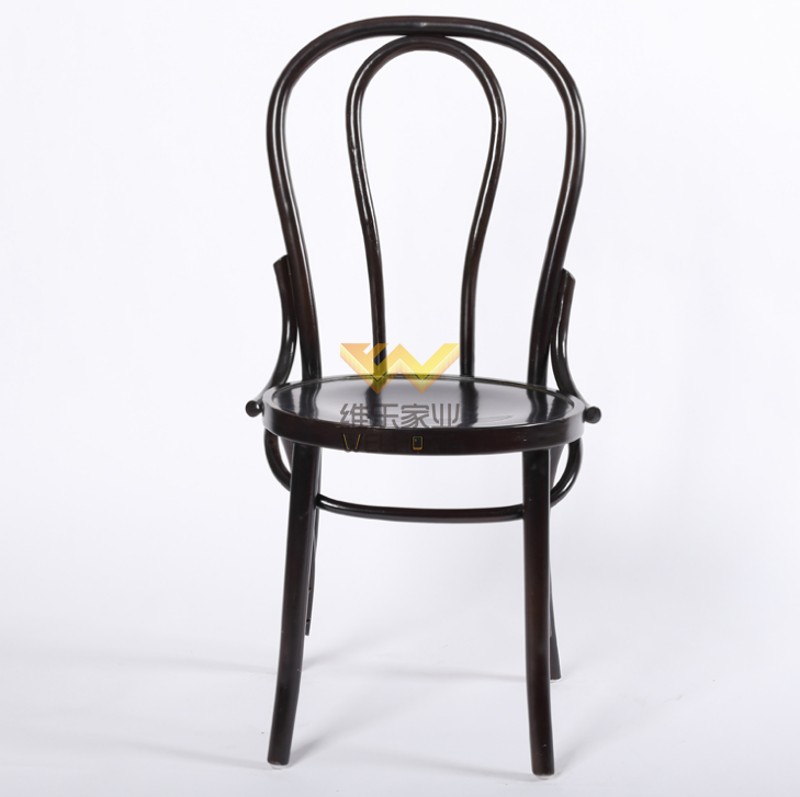 Hotsale  thonet garden chair for wedding/event