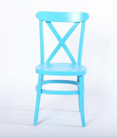 wholesale  crossback chair