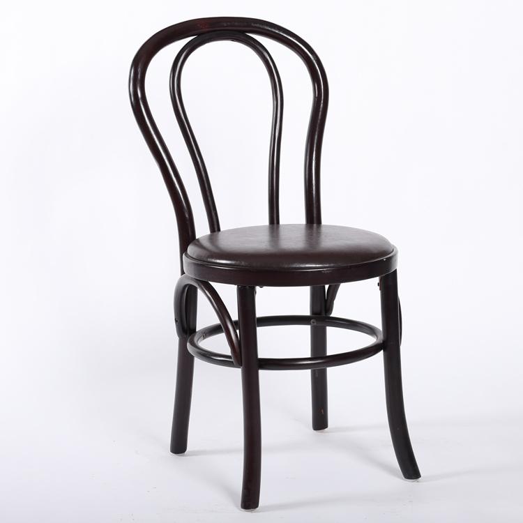 vienna wedding chair