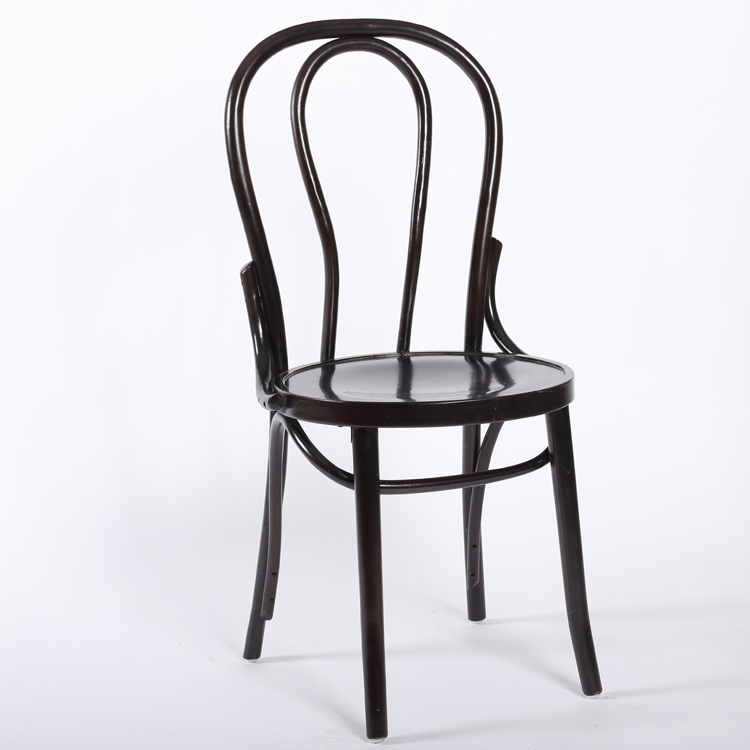 Wedding Thonet Chair