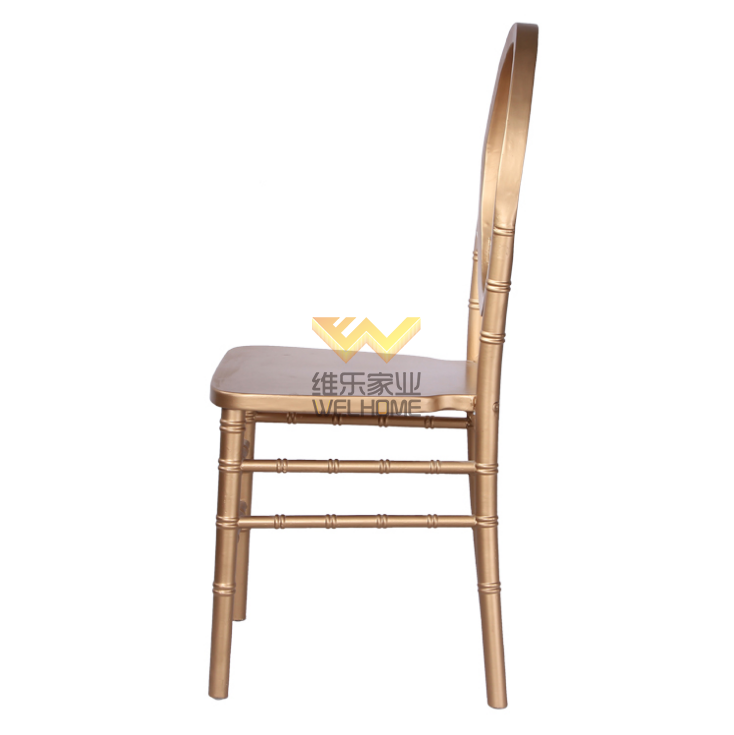 event and hospitality use beech wooden phoenix chair on sale